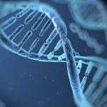 Existem mutações genéticas que desconhecíamos que o eram