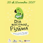 Dia Nacional do Pijama e os direitos das crianças