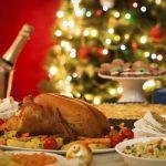 Tradições de Natal pelo mundo fora