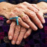 Medicamento para a diabetes pode ajudar pessoas com Alzheimer