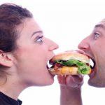 Geração milenar à beira de se tornar a mais obesa de sempre