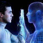 Cientistas irão criar cópias digitais de ente-queridos falecidos