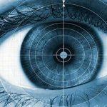 """""""Nanogotas"""" podem vir a substituir óculos e lentes"""