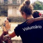 Conheça os benefícios de fazer voluntariado