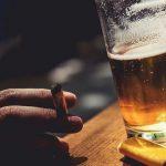Procuram-se homens para estudo sobre o consumo de cerveja