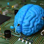 Conexão de tecnologia e cérebro humano terá resultados incríveis