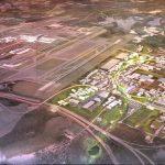 Cidade do futuro, sustentável, está a ser planeada na Noruega