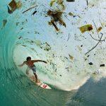15 imagens que dizem muito do estado de saúde do planeta Terra