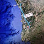Portugal – Os nomes mais engraçados de aldeias, vilas e cidades