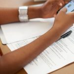 Argélia desliga a internet para não haver copianço nos exames do ensino médio