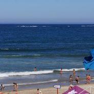 Saiba quais são as praias com Bandeira Azul para este verão de 2018