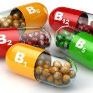 Não devemos basear a nossa alimentação em suplementos vitamínicos