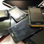 Tem já arrumado o seu antigo telemóvel ou o velho tablet? Quer lhes dar uma vida nova?