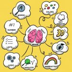 """Investigador da Universidade de Coimbra vai desenhar um """"mapa"""" do cérebro"""