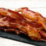 Carne processada associada a problemas psíquicos