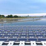 31 novas centrais solares trazem 1 GW de energia renovável para Portugal