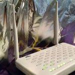 Será boa ideia usar papel alumínio para melhorar o sinal de WiFi?