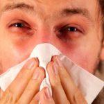 Campanha de vacinação contra a gripe começa hoje