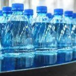 Cientistas de Coimbra descobrem alternativa ao elemento cancerígeno dos plásticos