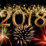 Onde fazer de forma gratuita a Passagem de Ano 2017/18