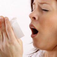 Porque será que a gripe ataca mais durantes os meses de frio?