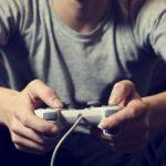O vício dos videojogos pode ser elevado a distúrbio