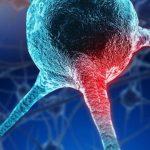 Novo medicamento pode travar e prevenir doenças degenerativas