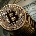 Lovecoin, a criptomoeda de caridade