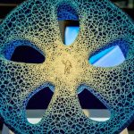 Michelin: pneus impressos em 3D e de material biodegradável