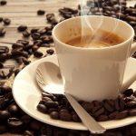 Café pode ser um aliado no tratamento de doenças da retina