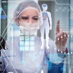 IA ajuda a diagnosticar doenças cardíacas e cancro do pulmão