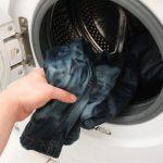 Sabe com que frequência deve lavar as suas calças de ganga?