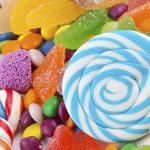 Museu de doces com piscina de marshmallows vai abrir em Lisboa