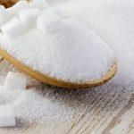 O açúcar pode ajudar a curar feridas e queimaduras