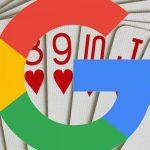 Vamos jogar os 11 jogos escondidos no Google?