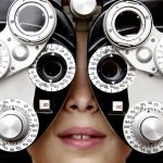 Um olho para a IA: um novo passo para a saúde da visão