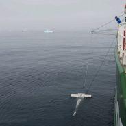 Poluição plástica atinge o último espaço natural virgem na Terra: Antártida