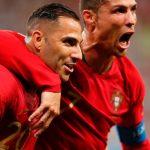 Mais de 19 milhões de pessoas em todo o mundo interagem com a Seleção Portuguesa no Facebook