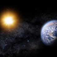 Qual a razão da Terra hoje ter a velocidade mais lenta do ano?