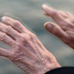 Há um novo medicamento para doentes com Parkinson disponível em Portugal