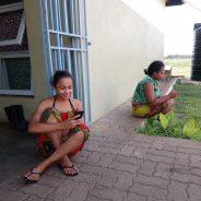 Escolas, mercados e hospitais de Moçambique com acesso à internet graças a projeto português