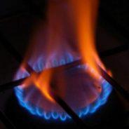 Cuidado com o Monóxido de Carbono… mas porquê?