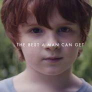 """Gillette – Anúncio contra a """"masculinidade tóxica"""" está a criar revolta entre os consumidores"""