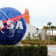 3ª Edição dos Estágios na NASA para estudantes