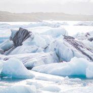 Degelo na Gronelândia pode já não ser reversível