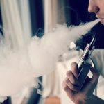 Cigarros eletrónicos ajudam a deixar de fumar?