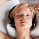 É possível aprender durante o sono?