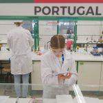 Portugal conquistou duas medalhas de prata na olimpíada da ciência
